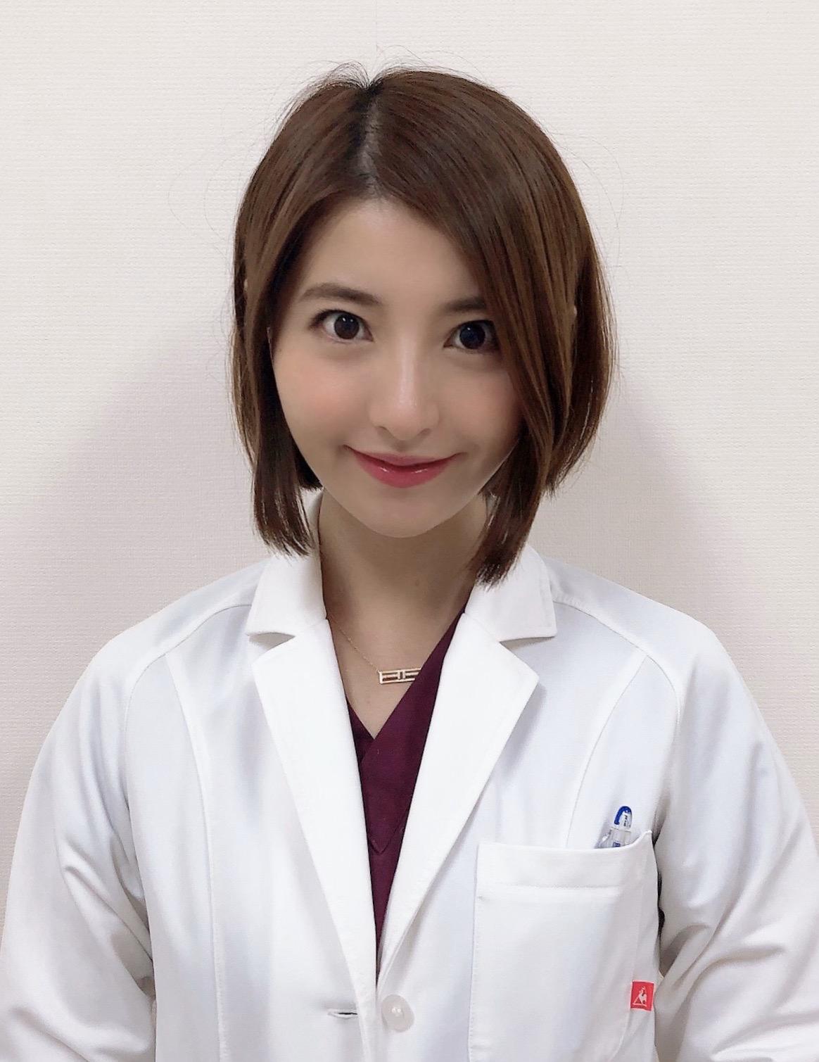 KonomiKimura
