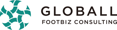 GLOBALL FOOTBIZ CONSULTING