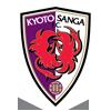 Kyoto Sanga F.C.