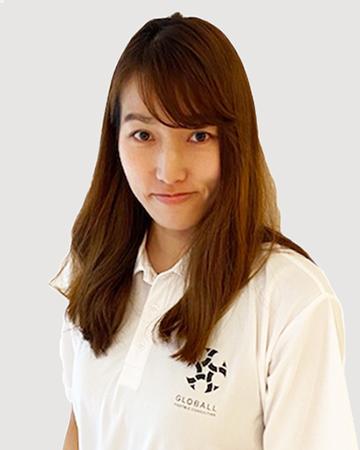 RanIshikawa