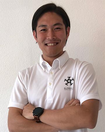 TakehiroKubo