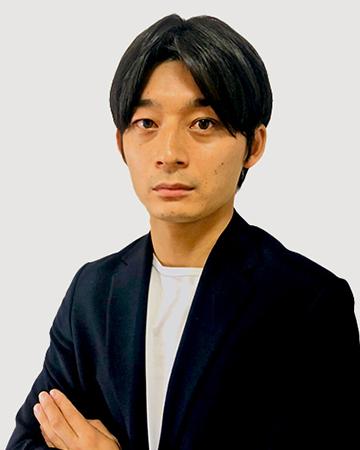SatoshiMiyano