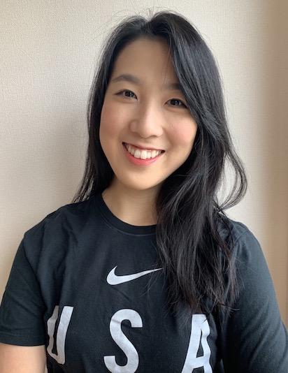 YukaSanui
