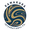 Kamakura International FC