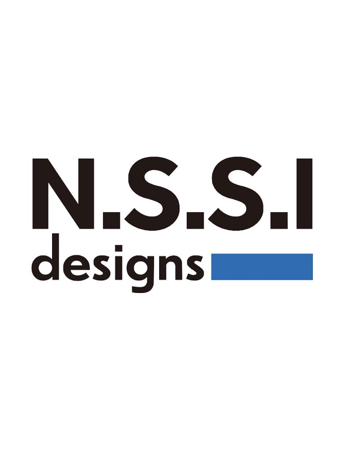 N.S.S.I designs