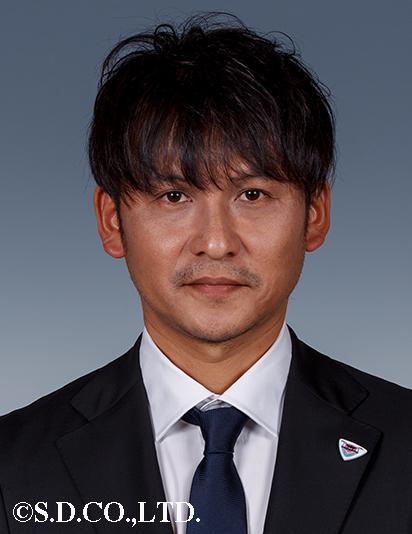Kenta Kawai