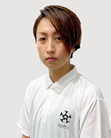 KieKoyama