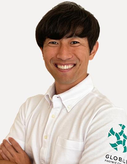 DaigoWatanabe