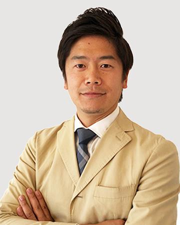 YusukeYanagida